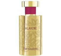 Teo Cabanel - ALAHINE  EDP 100 ml