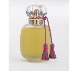 Les Parfums de Rosine - Une Folie de Rose EDP 100 ml