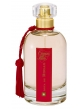 Campos de Ibiza - Agua de Rosas Spray EDT 100 ml