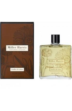 Miller Harris - Feuille de Tabac EDP 100 ml