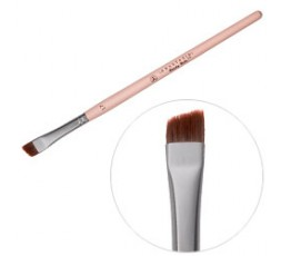 Anastasia - Angled Cut Brush n°17