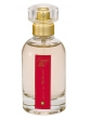 Campos de Ibiza - Agua de Rosas Spray EDT 50 ml