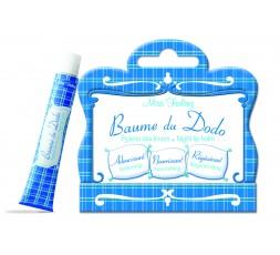 Miss Ferling - Baume du Dodo pour les Lèvres