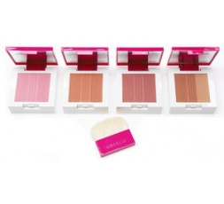 Modelco - Colourbox Blush