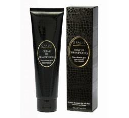 Crème de shampoing Cheveux Gras