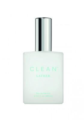 Clean - Lather 60 ml - Eau de Parfum