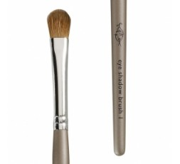 Bloom - Eye Shadow Brush