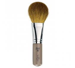 Bloom - Mineral Foundation Brush