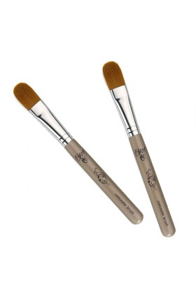 Bloom - Concealer Brush