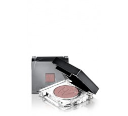 Lise Watier - Solo Eye Shadow