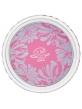 Paul & Joe - Color Powder CS 089 Azalea