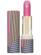 Paul & Joe - Lipstick Case CS 013