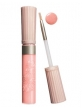 Paul & Joe - Lip Gloss G04 Blossom