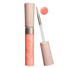 Paul & Joe - Lip Gloss G06 Sheer Bliss