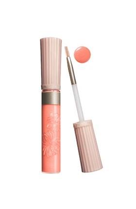 Paul & Joe - Lip Gloss G06 Sheer Bliss