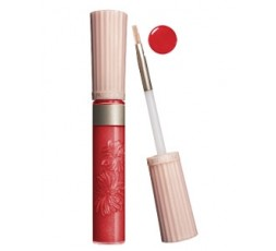Paul & Joe - Lip Gloss G08 Marachino