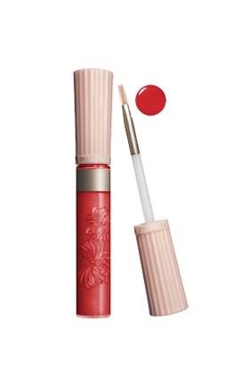 Paul & Joe - Lip Gloss G08 Marachino