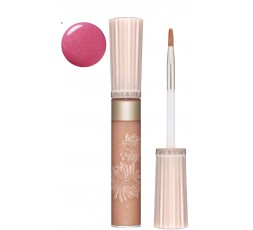 Paul & Joe - Lip Gloss G05 Mon Cheri