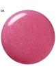 Paul & Joe - Lip Gloss G05 Mon Cheri