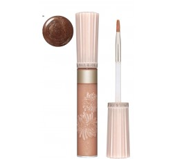 Paul & Joe - Lip Gloss G09 Antiquity
