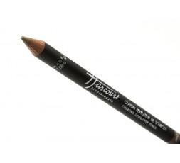Crayon Révélateur de Sourcils - Light