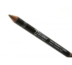HARCOURT - Eyebrows Developper Pencil - Light