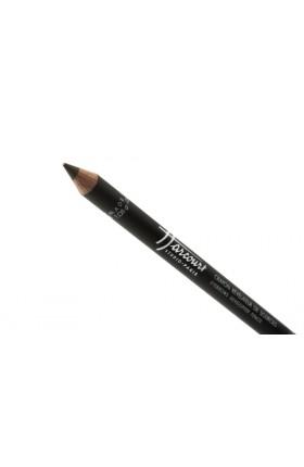 HARCOURT - Eyebrows Developper Pencil - Medium