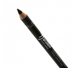HARCOURT - Eyebrows Developper Pencil - Dark
