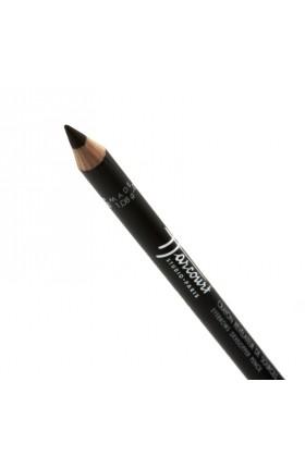 HARCOURT - Eyebrows Developper Pencil - Dark