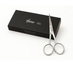 HARCOURT - Scissor