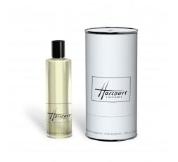 Le parfum d'Ambiance du Studio Harcourt