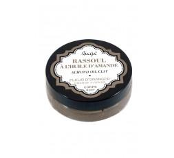 Baija - Rassoul Huile d'Amande Douce - 50 ml
