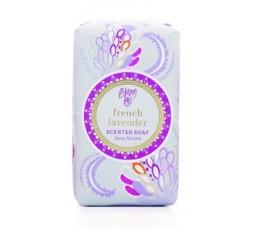 Bloom - Savon Parfumé 135 grs