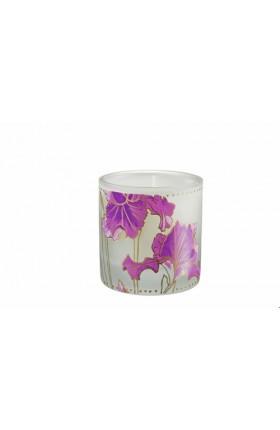 Designers Guild - Iris Votive Candle 40 gr