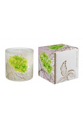 Designers Guild - Lime Flower Votive Candle 40 gr