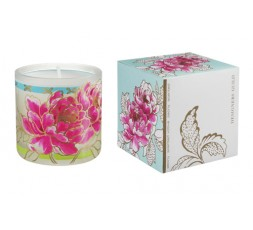 Designers Guild - Peony Votive Candle 40 gr