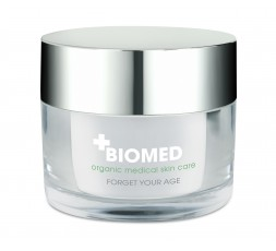 Biomed - Rejuvenator Cream