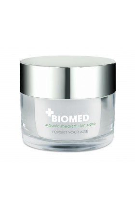 Biomed - Rejuvenator Cream