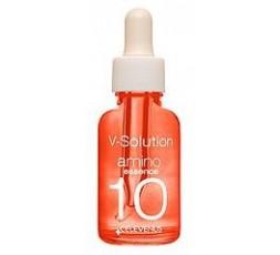 V-Solution 10 Amino