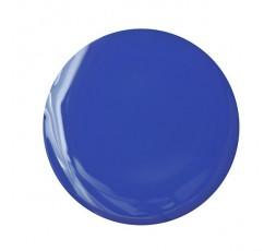 Manucurist - Bleu N°2 - Hussard