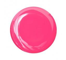 Manucurist - Rose N°3 - Fushia