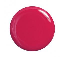 Manucurist - Rose N°4 - Pivoine