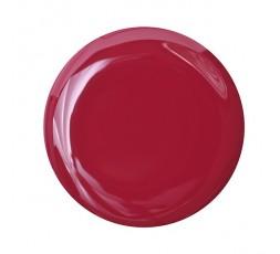 Manucurist - Rose N°5 -  Amarante