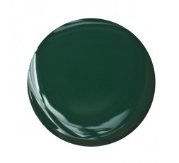 Manucurist - Vert N°3 -  Empire