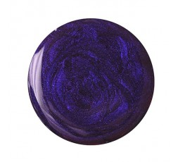 Manucurist - Purple N°2 - Amethyst
