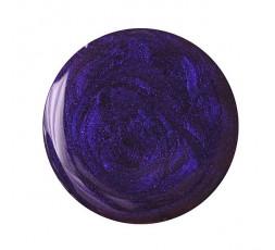Manucurist - Violet N°2 - Améthyste
