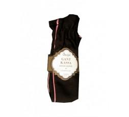 Baija - Savon Noir Liquide 500 ml