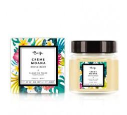 Baïja - Crème Mona Fleur de Tiaré
