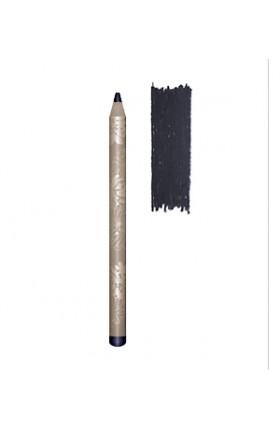 Paul & Joe - Crayon Eye-Liner WP