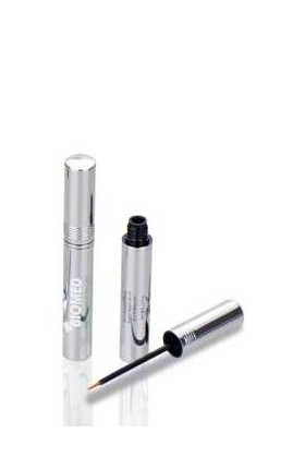 Biomed - Eyebrow Enhancing Serum - Lushes Lashes